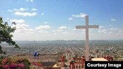 Testimonio de un pastor Cristiano refugiado en Trinidad y Tobago