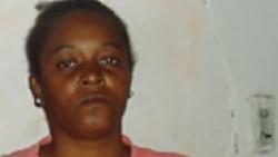 Reportera cubana Juliet Michelena cumple tres meses en prisión