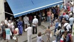Crisis energética empeora servicios estatales en Cuba