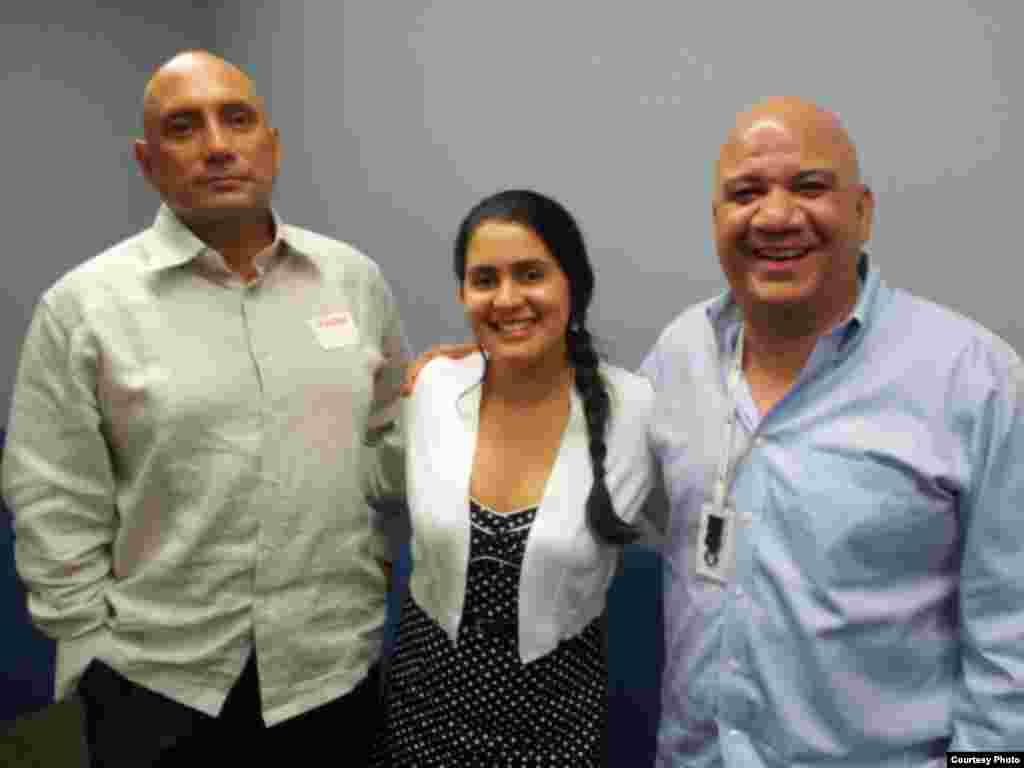 1800 Online con Manuel Calvo, cirujano ortopedista y especialista en Marketing Médico