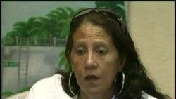 Salen a la luz nuevas denuncias sobre la situación de los cubanos detenidos en Bahamas