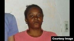 Han pasado cinco meses de encarcelamiento sin juicio de Juliet Michelena