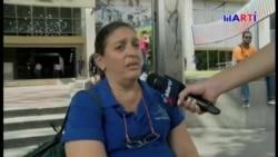 Continúa la polémica en Venezuela tras el anuncio de un nuevo censo para la población
