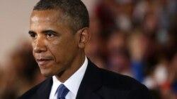 Obama viajará a Costa Rica