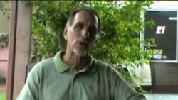 Polémica entre Cuba y EEUU en torno al espía René González