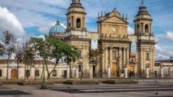 Entre Nosotros: Martí: un enamorado en Guatemala