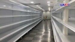 Reaccionan desde Caracas sobre banquete de Maduro en Turquía