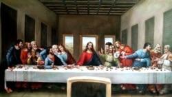 Da Vinci y su pasión por la cocina