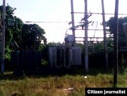Reporta Cuba. Foto: Misael Aguilar.