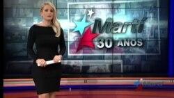 Informando a Cuba con más fuerza