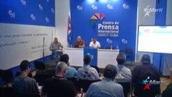 Cubanos en Grandes Ligas no podrán integrar equipo Cuba de Béisbol