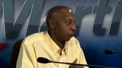 Mensaje de Guillermo Fariñas a militares cubanos