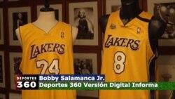 Deportes 360 Versión Digital