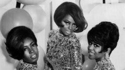 Postmoderno - La Música de The Supremes y Diana Ross