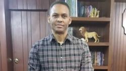 Pastor Alaín Toledano otra vez citado por la Seguridad del Estado