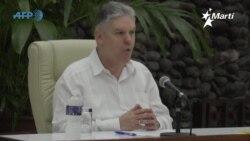 La inflación en Cuba es la más alta de su historia y obliga al régimen castrista a tomar medidas