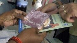 Médicos en Cuba alertan que falta de condones aumenta riesgo de contraer ETS