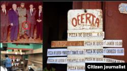 """Reporta Cuba. Fotos: @yusnaby con más clic en """"favorito"""" febrero 26."""