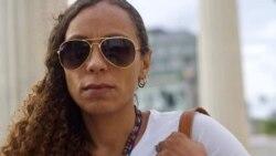 Hoy con Kirenia Yalit Núñez
