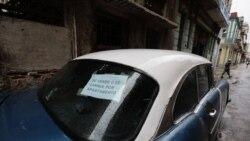 Muchos cubanos aún ajenos a nueva ley tributaria