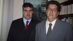 Declaraciones de Carlos Payá, hermano de Oswaldo Payá