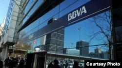 El banco español BBVA no logró que se desestimara la jurisdicción de un tribunal floridano sobre sus fondos cubanos.