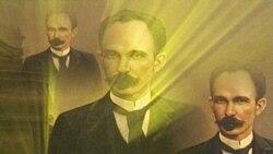 Cuentos y cartas de José Martí