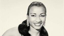 Entre Nosotros: Celia Cruz, dos aniversarios