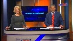 Noticiero TV Martí