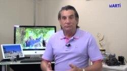 El viernes comparecerá ante el Consejo de Derechos Humanos Ariel Ruiz Urquiola