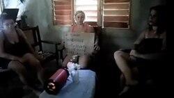 Así llega Radio Martí a los oyentes en Cuba
