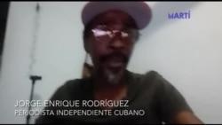 Desalojan violentamente de la sede de San Isidro a sus integrantesa