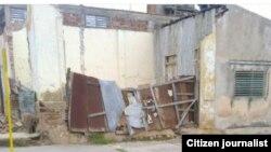 Cuba dos años después del huracán Sandy