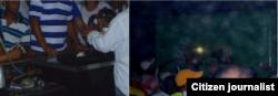Reporta Cuba Carnavales Sancti Spiritus
