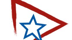 Surge nuevo proyecto político para los cubanos