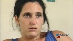 Sobreviviente del hundimiento del Remolcador 13 de Marzo revive la noche en que perdió su hijo