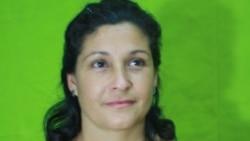 Iris Ruiz dio a conocer a Radio Martí los detalles de esta iniciativa
