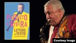 "Paquito D'Rivera, ""Cartas a Yeyito"""