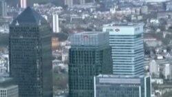 Cuba y Venezuela en controversial lista de filial de banco en Suiza