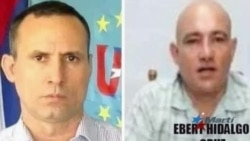 Gobierno acusa de asesinato en tentativa a líder opositor de UNPACU