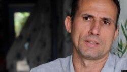 Solidaridad internacional con líder de UNPACU crece por día