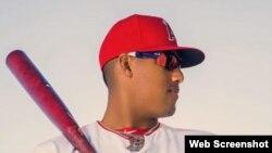 El equipo cubano de béisbol ideal