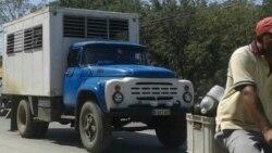 Los accidentes de tránsito y cómo los trata la prensa en Cuba