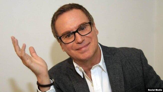 Fallece en Miami el actor Evelio Taillacq