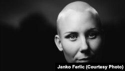 Prueban con éxito nuevo medicamento para cáncer de mama
