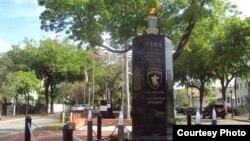 Falleció brigadista Julio González Rebull