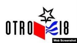 Reporta Cuba Otro 18