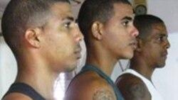 Contacto Cuba | Nuevos presos políticos de UNPACU