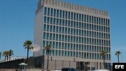 EEUU destaca avances en reuniones en La Habana