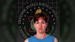 Marta Rita Velázquez notificada en el 2011 de cargos de espionaje